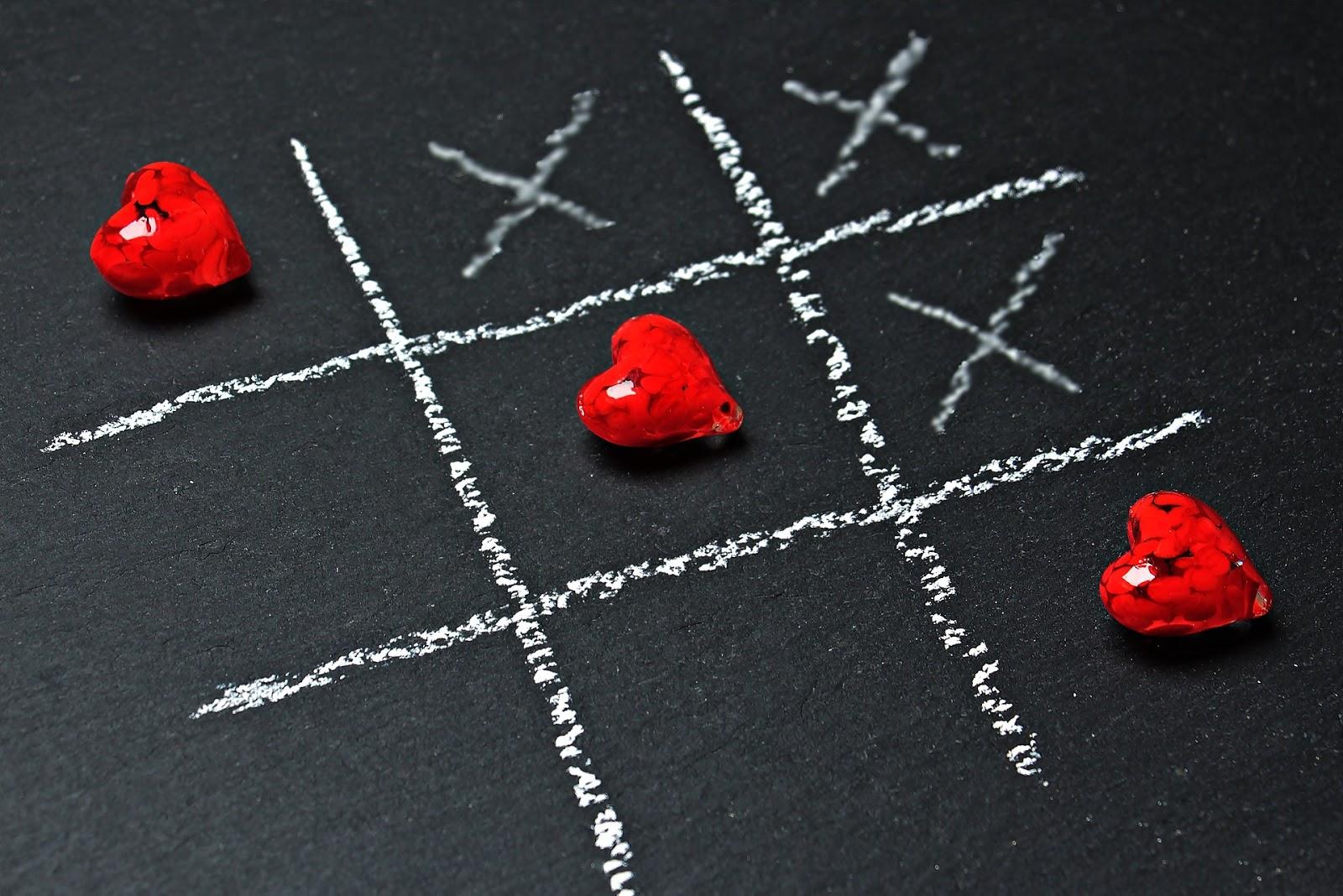 علاقات خطرة,علم نفس,علاقات خطره,علاقة خطرة,علاقات,علاقة,#علاقات خطرة,علاقات خطرة علاقات خطرة اقتباسات علاقات خطرة 2012