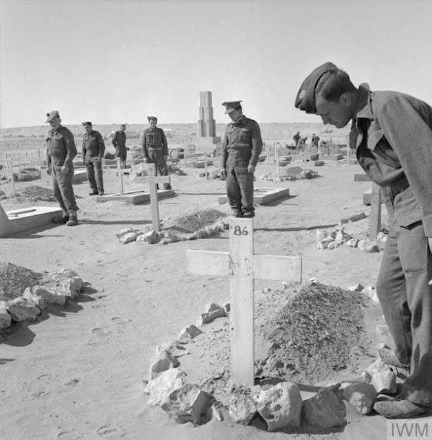 Tobruk 17 February 1942 worldwartwo.filminspector.com