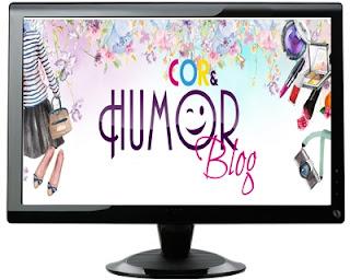 http://www.blogcorehumor.com.br/