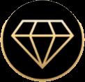 Diamond Cash