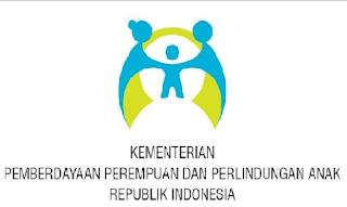 Lowongan Kerja Non PNS Kementerian Pemberdayaan Perempuan dan Perlindungan Anak Tahun 2017