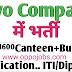 Vivo Company में भर्ती jobs in Vivo mobile company Greater Noida