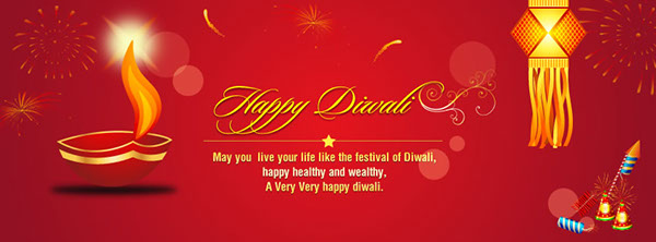 Deepavali Suvichar: Diwali Wishes Quotes