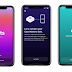 Casa Launches Lightning Node Mobile App for Bitcoin Newbies