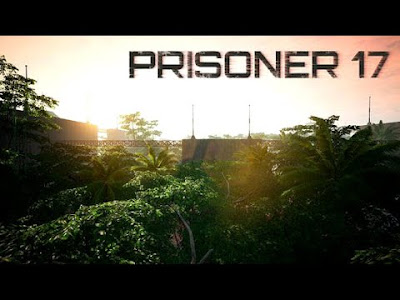 PRISONER 17 Free PC Game Download