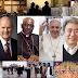 Muchos Líderes y Religiones se han Sumado al Ayuno Mundial de La Iglesia de Jesucristo
