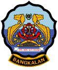 Kabupaten Bangkalan ialah salah satu kabupaten yang ada di provinsi Jawa Timur  Pengumuman CPNS Kabupaten Bangkalan Formasi 2021