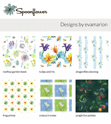 http://www.spoonflower.com/profiles/evamarion