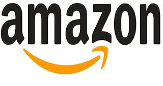 amazon com e-commerce company based its main office in seattle ,usa