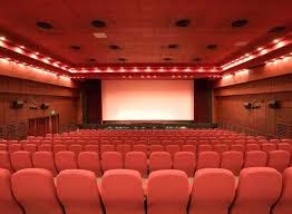 best-cinema-hall