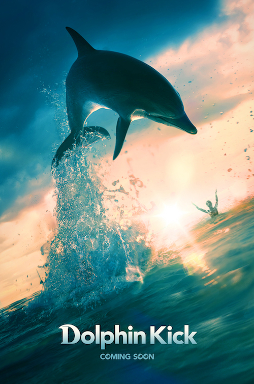 Download Dolphin Kick (2019) WEB-DL Subtitle Indonesia
