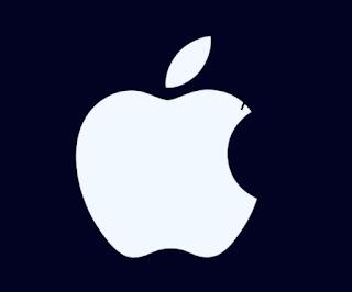 Apple تخطط لحدث خاص في هذا التوقيت !