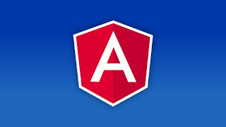 free Angular course for beginners