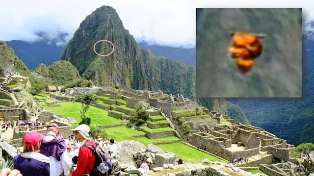 UFO News ~ Glowing Disk photographed over Peruvian Andes near Machu Picchu, Peru  plus MORE Ufo_machu_picchu-ancient_peru