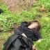 Babasının Düştüğü Yeri Görmek İçin Çıktığı Kaleden Düşerek Ağır Yaralandı
