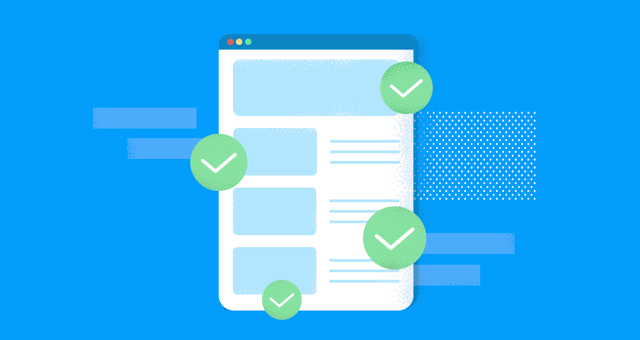 7 Landing Page Optimization Practices to Spark your Conversions