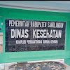 Dua Pejabat Dinkes Reaktif Rapit Antigen, Wabup Akui Siapa Saja Bisa Terpapar