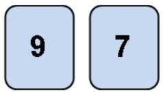 gambar bilangan terbesar