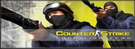 Counter Strike 1.6 Game Download Highly Compressed SkyGoogle