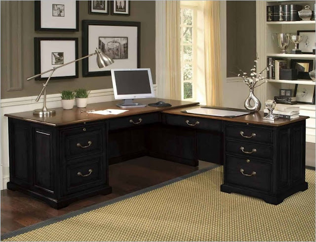 best buy l shaped home office furniture at staples for sale