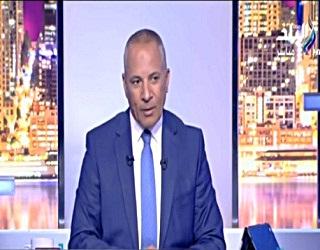 برنامج على مسئوليتى حلقة ألأحد 30-7-2017 مع أحمد موسى
