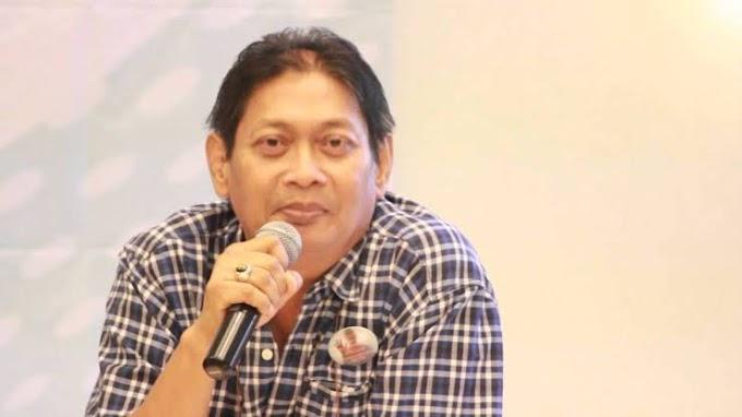 Dinilai Memiliki Semangat Kepolisian yang Demokratis, Hermawan Sulistyo Apresiasi 100 Hari Kerja Kapolri