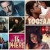 July Web Series & Movies: हसीन दिलरूबा, तूफ़ान, 14 फेरे जुलाई में OTT प्लेटफॉर्म्स पर मचेगा घमासान
