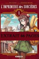 https://www.soleilprod.com/manga/previews/imprimerie-des-sorcieres-01.html