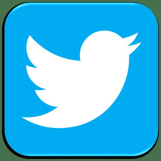 تحميل تطبيق تويتر للكمبيوتر والاندرويد اخر اصدار 2020