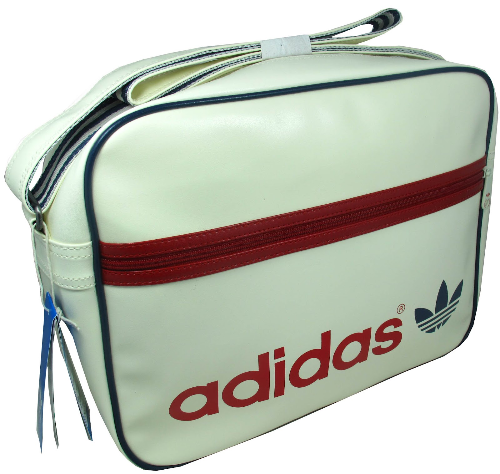 1cf3e0b472ef We re loving the Adidas Vintage Green bag which looks great hooked up with  some old school Gazelles..... Which one s your favourite