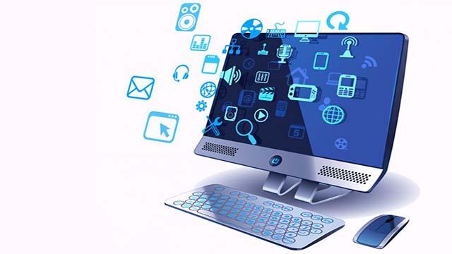 Pengertian Software atau perangkat lunak