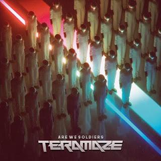 """Το βίντεο των Teramaze για το """"Fight Or Flight"""" από το album """"Are We Soldiers"""""""