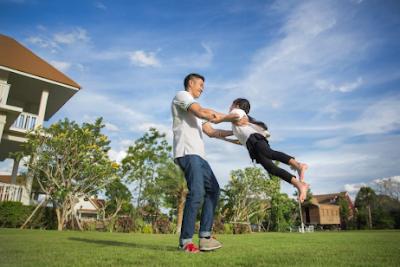 Tips Memilih Asuransi Bagi Pemula