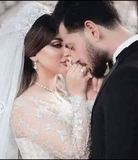 روايه حب مفاجئ كامله بقلم محمود حماد