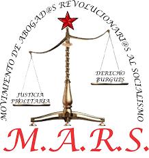 """El fraude de la """"Seguridad Jurídica"""" y la """"Legalidad Internacional"""" (Primera entrega)"""