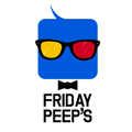 FridayPeeps_image