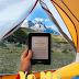 ¿Te gusta leer en formato digital?