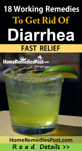 How To Get Rid Of Diarrhea, Diarrhea Treatment, Home Remedies For Diarrhea, Diarrhea Remedies, How To Cure Diarrhea, How To Treat Diarrhea, Diarrhea Home Remedies, Treatment For Diarrhea, Remedies For Diarrhea, Diarrhea, How To Cure Diarrhea Fast, How To Treat Diarrhea Fast