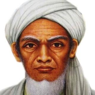 Kisah Sunan Giri (Syekh Maulana Ishaq)