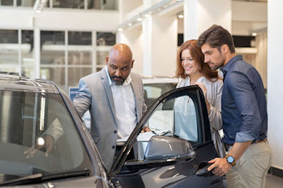 3 Pertimbangkan Memilih Mobil Innova Baru atau Bekas