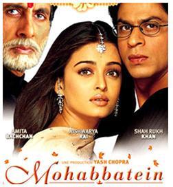 Download lagu yeh hai mohabbatein: shagun enters bhalla house.