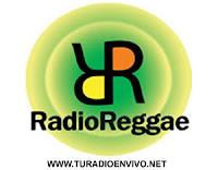 RADIO REGGAE EN VIVO