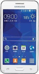 Cara Atasi Samsung G3559 Galaxy Core 2 Lupa Contoh & Password