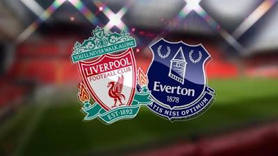 مشاهدة مباراة ليفربول ضد ايفرتون 20-2-2021 بث مباشر في الدوري الانجليزي