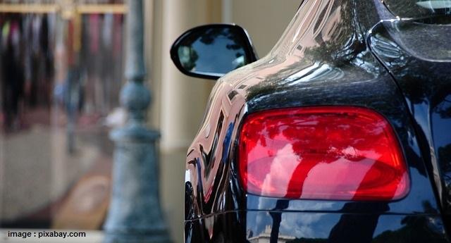Panduan Memilih Rental Mobil di Jakarta Untuk Liburan