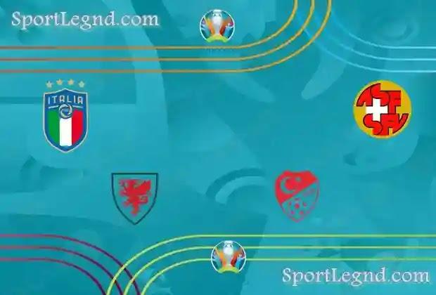 يورو 2020,ترتيب مجموعات دوري الأمم الأوروبية 2020,يورو,يورو 2021,ترتيب مجموعه إسبانيا في دوري الأمم الأوروبية,مجموعات اليورو,منتخب فرنسا,منتخب ويلز,فانتازي يورو 2020,قرعة يورو 2020,منتخب البرتغال يورو 2021,تصفيات يورو 2020,المنتخب البرتغالي يورو 2021,اليورو 2020,مجموعات يورو,مجموعة المنتخب الالماني,منتخب البرتغال,منتخب,ترتيب مجموعات دوري الأمم الأوروبية,كأس أمم أوروبا 2020,بلجيكا ضد ويلز في تصفيات كأس العالم 2022,بطولة امم اوروبا 2020,اليورو,المنتخب البرتغالي,منتخب ايطاليا,منتخب المانيا