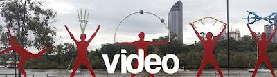 http://www.youtube.com/playlist?list=PLgi5HWxAmomZLYal3QOVVAhXwNnjn9NHZ