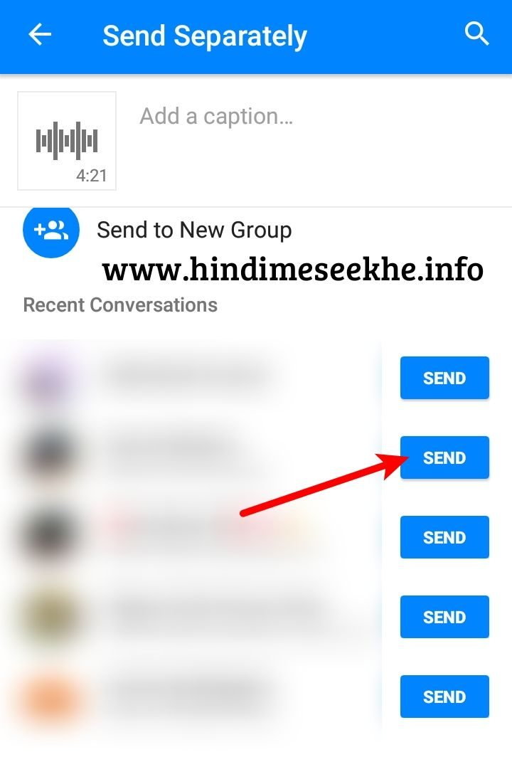 FB-messenger-me-music-kaise-bhejte-hai