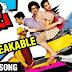 UNBREAKABLE Marathi Video Song - GHANTAA ~ Hariharan, Shannon Donald
