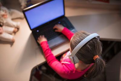 6 Cara Tepat Memberi Tugas Siswa yang Menyenangkan Saat Belajar di Rumah